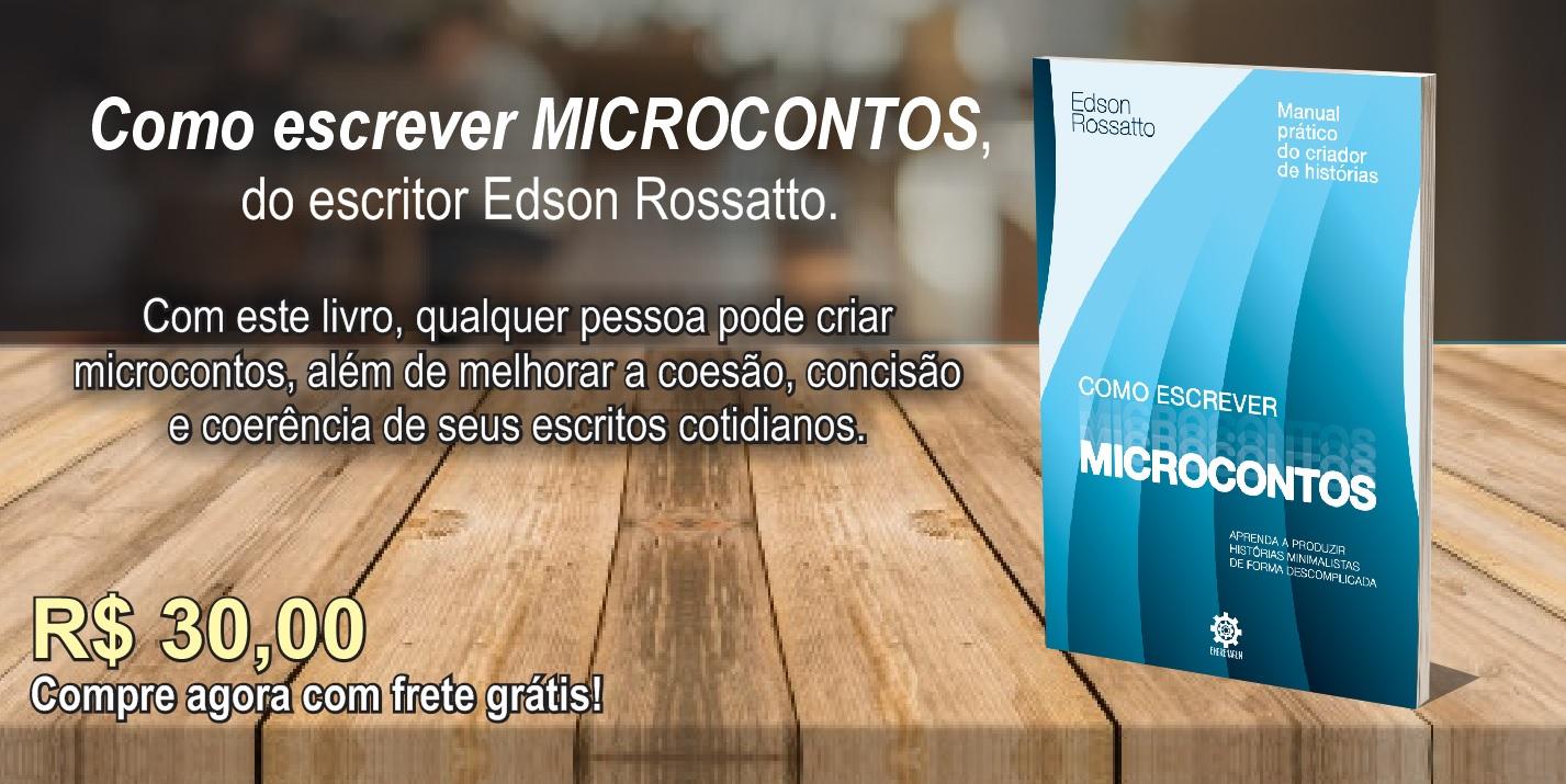 http://andross.com.br/wp-content/uploads/2019/05/divulgação-compra.jpg